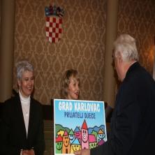gradovi_prijatelji_djece19112007_123