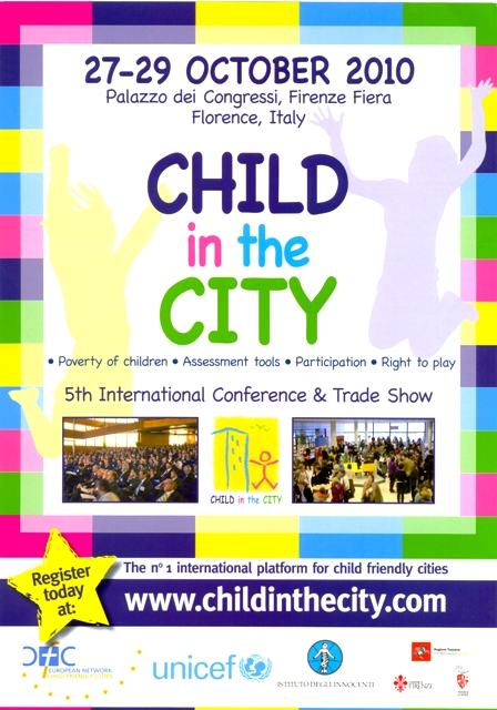 child_in_the_city