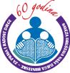 logo_60_godina