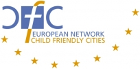 Logo_Childfriendly_Cities