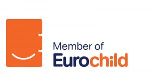 member of eurochild