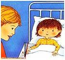 za-osmjeh-djeteta-u-bolnici