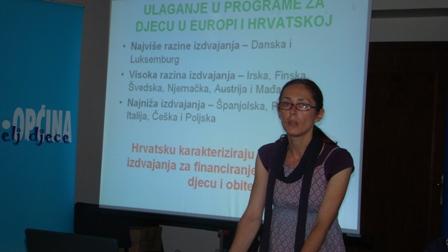 11_jasenka