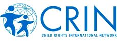 CRIN_logo