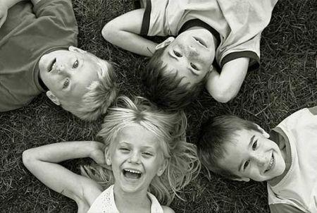 djeca_crno_bijela