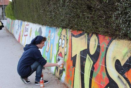 grafitiranje__slogan_025