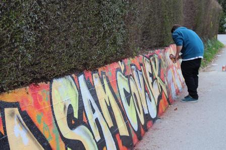 grafitiranje__slogan_026