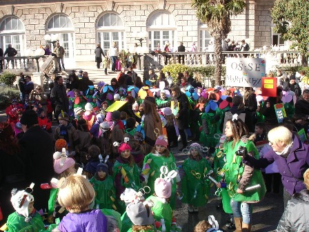 karneval_2012.