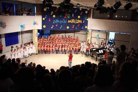 koncert_zabocki_malisani_190