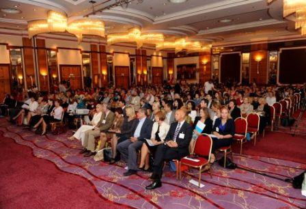 konferencija_-_gosti2