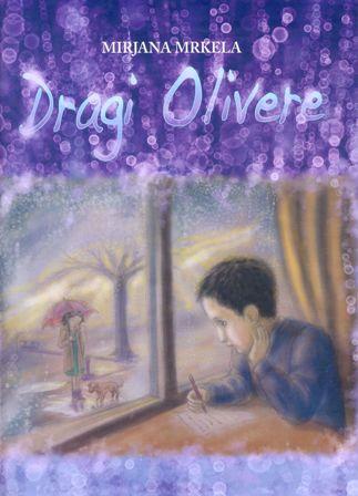 oliver_naslovnica