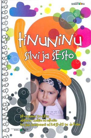 tinuninu_naslovnica