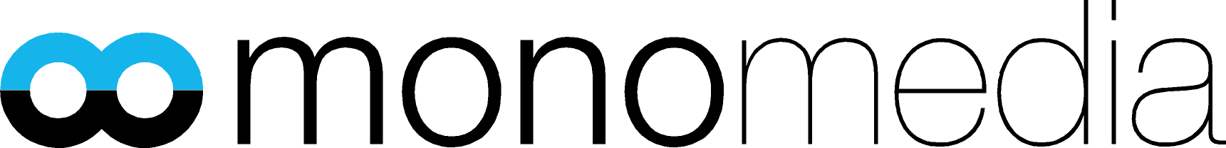 logo_monomedia