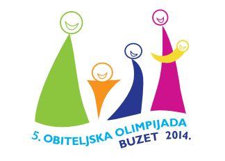 logo-olimpijada-buzet-2014