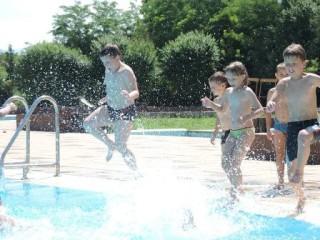 lipik plivanje3