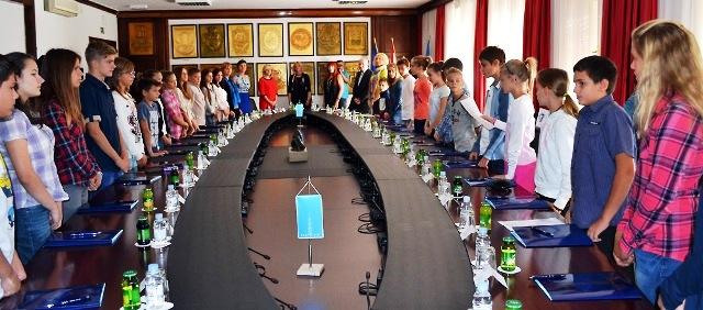 UNICEF Split3