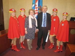 Skupština HMS - Rijeka 1.2.2015. 113