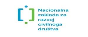 logo nacionalne