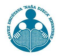 logo saveza