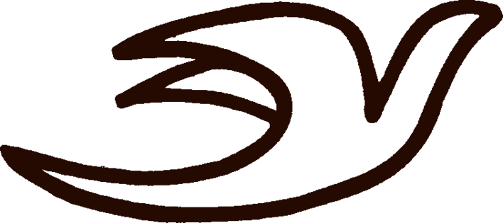 Grigor Vitez logo