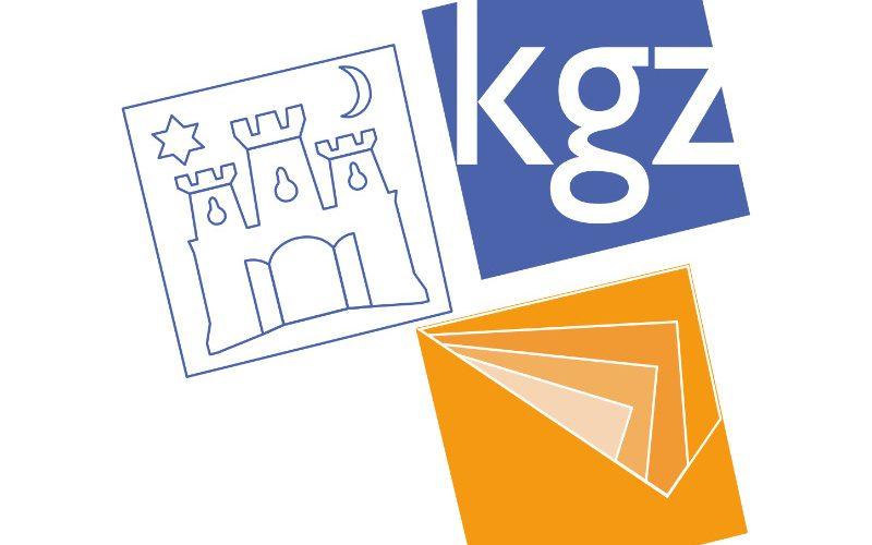 kgz_znak