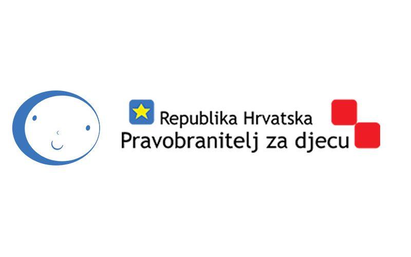 logo_hr_dijete17